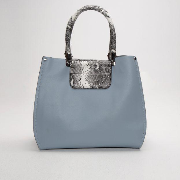 k8025-blue (3)