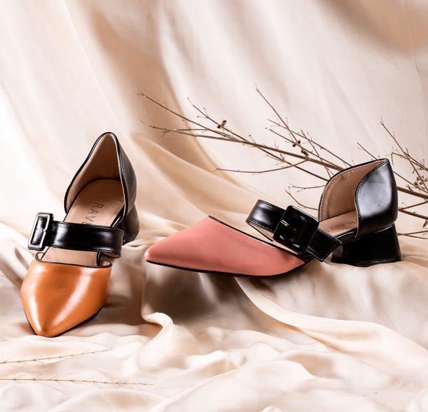 heels 2020-12-15 at 7.05.52 PM