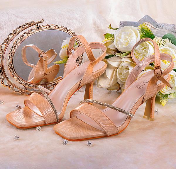 heel_shoes24022021