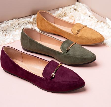 Rave-feature-image-ftat-shoes